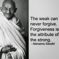 Tại sao bạn nên tha thứ cho người khác
